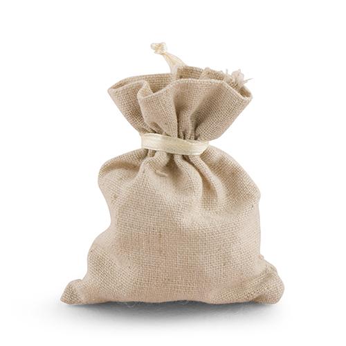 linnen-zakjes-blanco