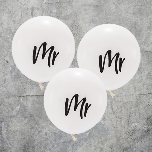 large-ballon-mr