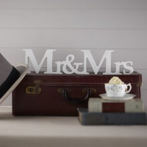 mr-mrs-letters-hout