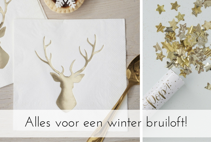 winter-bruiloft