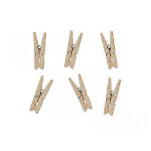 bruiloft-decoratie-houten-knijpers-naturel