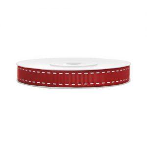 bruiloft-decoratie-luxe-satijnlint-15mm-rood