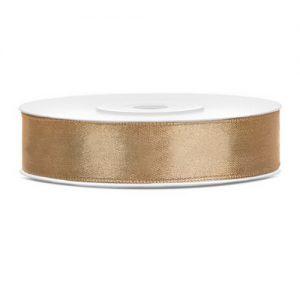 bruiloft-decoratie-satijnlint-12mm-goud