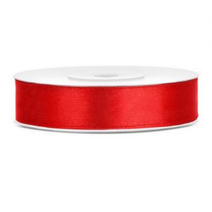 bruiloft-decoratie-satijnlint-12mm-rood