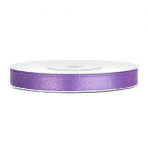 bruiloft-decoratie-satijnlint-6mm-paars