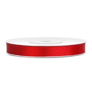 bruiloft-decoratie-satijnlint-6mm-rood