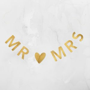 mr-mrs-gold-glitter