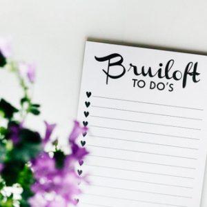 bruiloft-do-dos-notitieblokje