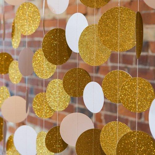 slinger-glitter-goud