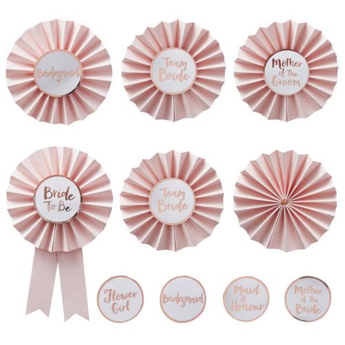 team-bride-badges