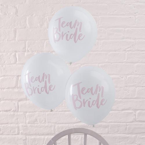 team-bride-ballonnen