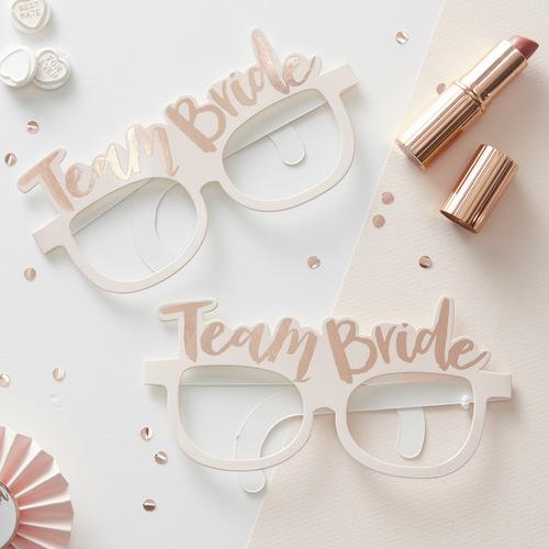 team-bride-brillen