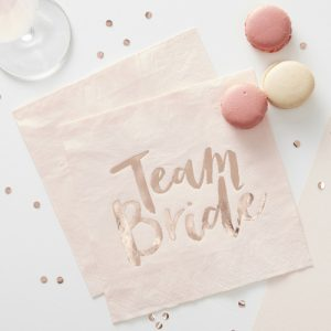 team-bride-servetten
