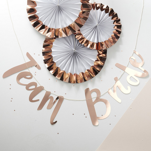 team-bride-slinger