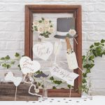 photobooth-props-beautiful-botanics