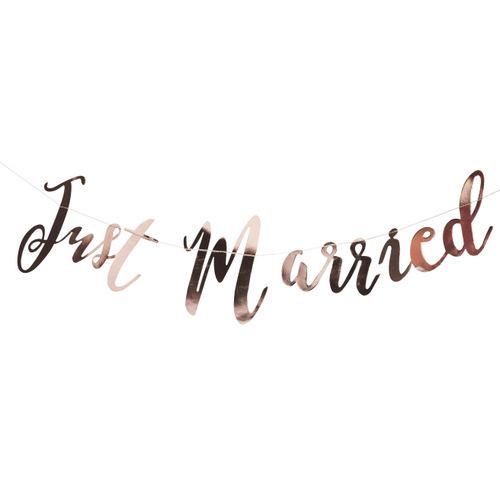 just-married-slinger