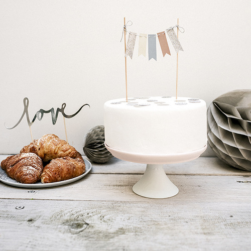 cake-topper-elegant-bliss