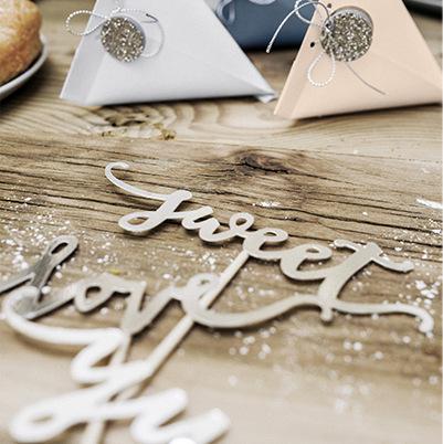 cupcake-prikkers-love-zilver