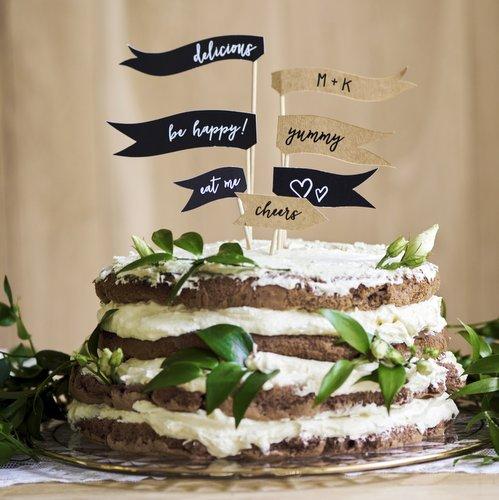 cake-topper-rustic
