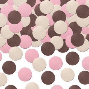 confetti-sweets