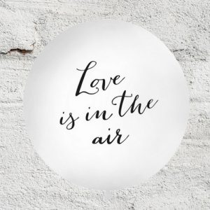 mega-ballon-love-is-the-air
