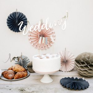 banner-wedding-zilver