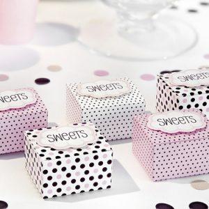 bedankje-sweets-pastel