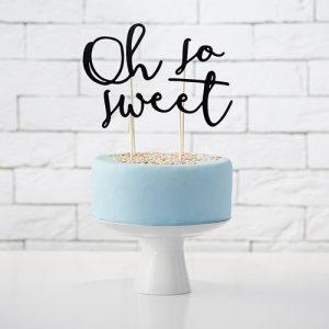 bruiloft-decoratie-cake-topper-oh-my-sweet-zwart