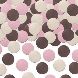bruiloft-decoratie-confetti-sweets