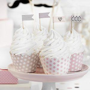 bruiloft-decoratie-cupcake-wrappers-pastel