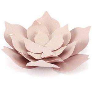 bruiloft-decoratie-diy-decoratiebloem-oud-roze-large