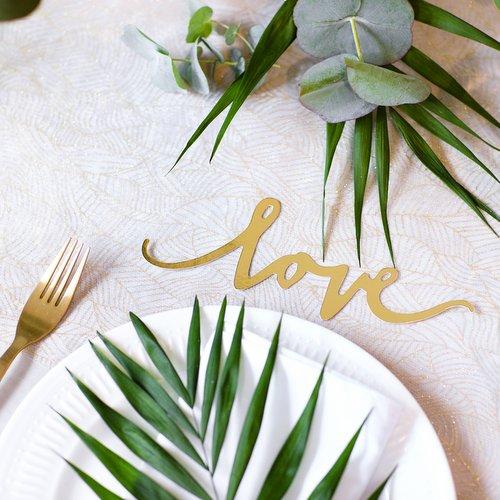 bruiloft-decoratie-letters-love (1)