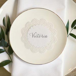 bruiloft-decoratie-rosette