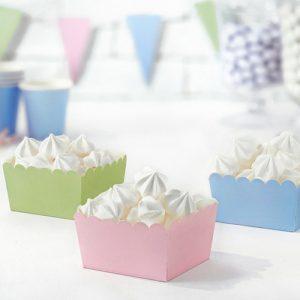 bruiloft-decoratie-snoepbakjes-pastel-love