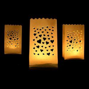 candle-bag-heart-decor