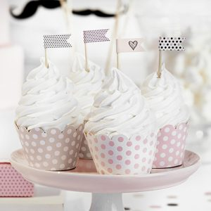 cupcake-toppers-mini-flags-sweets