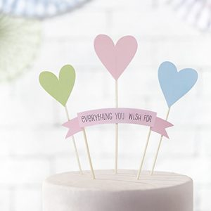 cupcake-toppers-pastel-love (2)