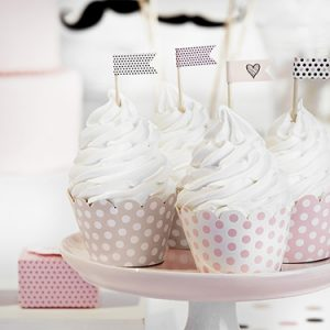 cupcake-wrappers-pastel-dream