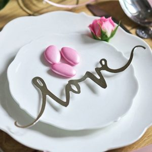 decoratieletters-love-goud