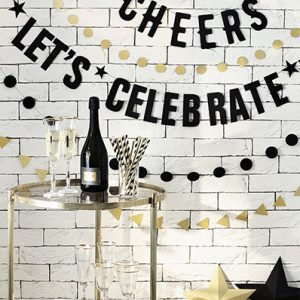 diy-slinger-lets-celebrate
