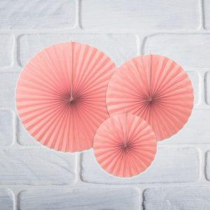 paper-fans-blush