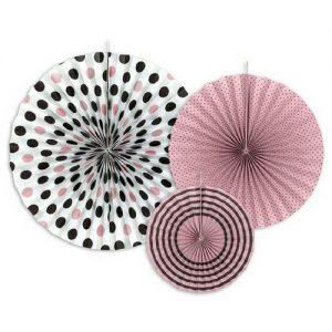 paper-fans-pastel