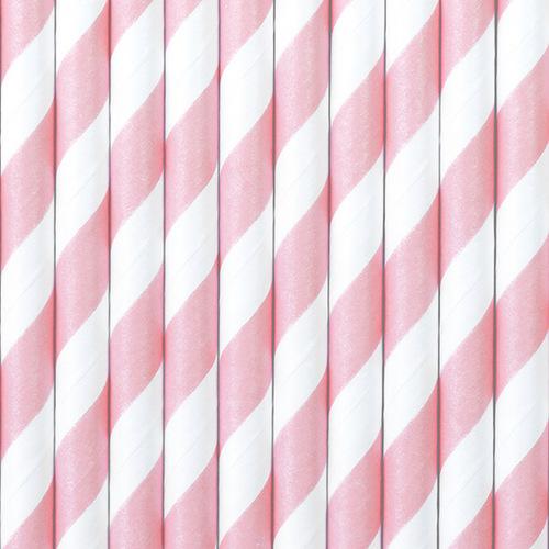 rietjes-pastel-roze