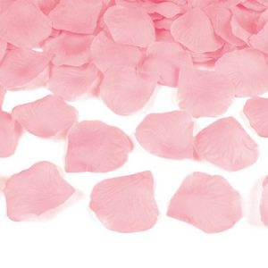 rozenblaadjes-baby-roze