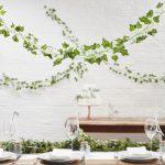 bruiloft-decoratie-botanisch