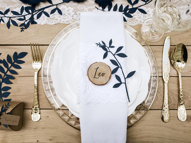 tafeldecoratie-bruiloft