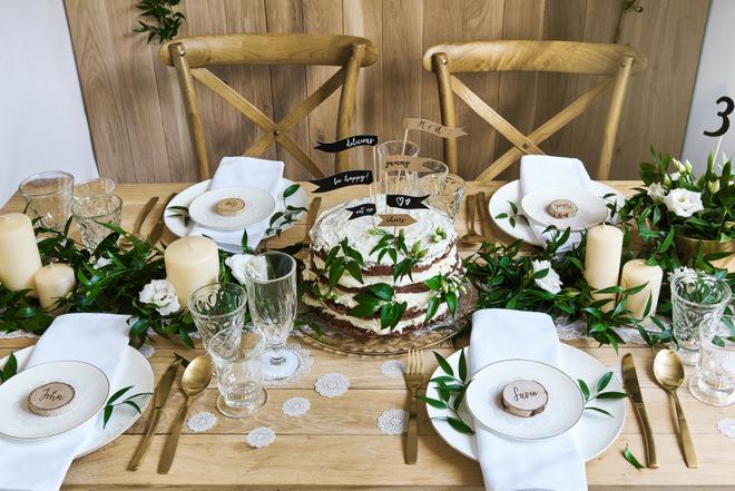 De mooiste tafeldecoratie bruiloft bruiloft decoratie for Tafeldecoratie bruiloft