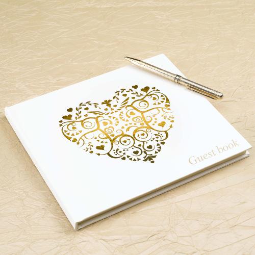 Gastenboek-Ivory-Gold.jpg