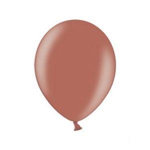 metallic-ballonnen-sienna
