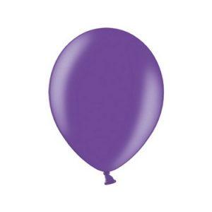 metallic-ballonnen-paars